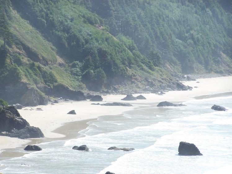 coast 017