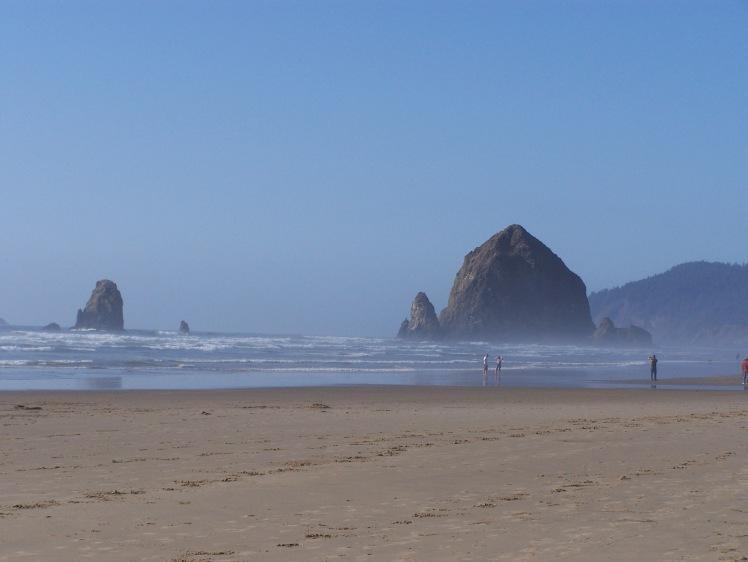 coast 036