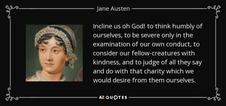 quote-incline-us-oh-god-to-think-humbly-of-ourselves-to-be-severe-only-in-the-examination-jane-austen-38-74-78